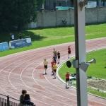 gare atletica 2105 027.JPG