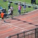 gare atletica 2105 031.JPG