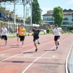 gare atletica 2105 043.JPG