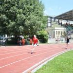 gare atletica 2105 052.JPG