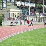 gare atletica 2105 056.JPG