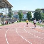 gare atletica 2105 057.JPG