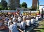 gare di atletica - giugno 019