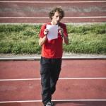 atletica-giugno-2013-001
