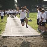 atletica-giugno-2013-003