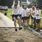 atletica-giugno-2013-004