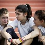 atletica-giugno-2013-007