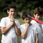 atletica-giugno-2013-010