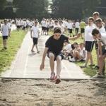 atletica-giugno-2013-011