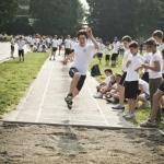 atletica-giugno-2013-012