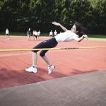 atletica-giugno-2013-014