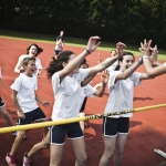 atletica-giugno-2013-016