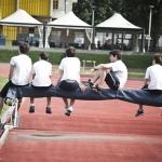 atletica-giugno-2013-017