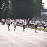atletica-giugno-2013-019