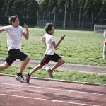 atletica-giugno-2013-020