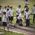 atletica-giugno-2013-021
