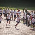 atletica-giugno-2013-022