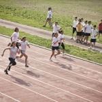 atletica-giugno-2013-023
