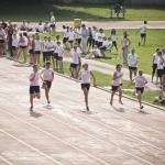 atletica-giugno-2013-024