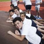 atletica-giugno-2013-027