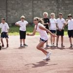 atletica-giugno-2013-028
