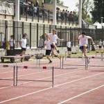 atletica-giugno-2013-032