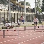 atletica-giugno-2013-033