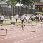 atletica-giugno-2013-034