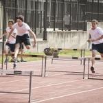 atletica-giugno-2013-035
