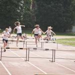 atletica-giugno-2013-036