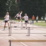 atletica-giugno-2013-037