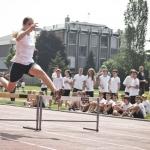 atletica-giugno-2013-038