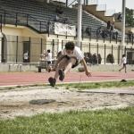 atletica-giugno-2013-041