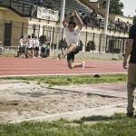 atletica-giugno-2013-042