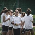atletica-giugno-2013-044