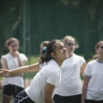 atletica-giugno-2013-045