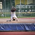 atletica-giugno-2013-046