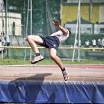 atletica-giugno-2013-047