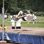 atletica-giugno-2013-048