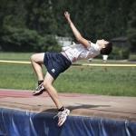 atletica-giugno-2013-049