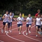 atletica-giugno-2013-051