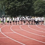 atletica-giugno-2013-053