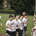 atletica-giugno-2013-054