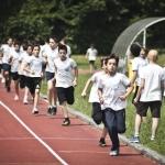 atletica-giugno-2013-055