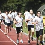 atletica-giugno-2013-056