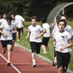 atletica-giugno-2013-057