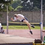 atletica-giugno-2013-058