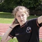 atletica-giugno-2013-060