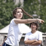 atletica-giugno-2013-061