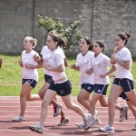 atletica-giugno-2013-062